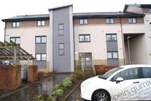 3 bed Flat in 10 Millview Crescent...