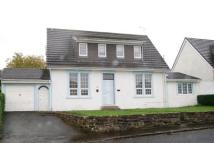 Windlaw Road Detached house to rent