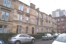 2 bed Flat in Grantley Street...