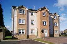 2 bed Flat to rent in Kilpatrick Court, Stepps...