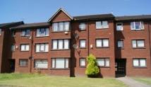 Flat to rent in Mill Street, Bridgeton...