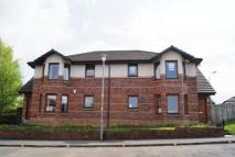 2 bed Flat to rent in Blackbyres Court...