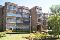 Flat to rent in Onslow Court...