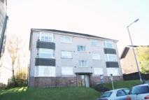 2 bed Flat to rent in Tankerland Road...