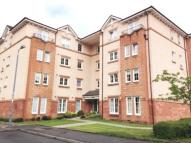 Flat in Ellangowan Court...