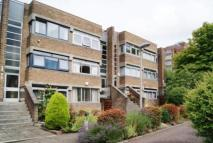 Flat to rent in Huntly Court...
