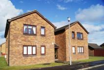 Flat to rent in Tarras Drive, Dean Park...