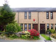 Terraced home to rent in 5 Tillie Street, Glasgow...