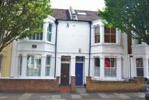 property to rent in Buckmaster Road, SW11