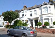 4 bedroom home to rent in Broxash Road, SW11