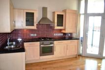 1 bed Flat to rent in Amber Heights...
