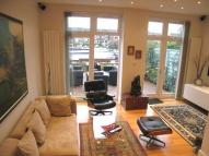 4 bedroom property in Chiswick Quay, W4