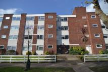 1 bed Apartment to rent in Park Road, Chiswick W4