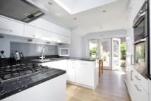 property to rent in Stanley Road, East Sheen