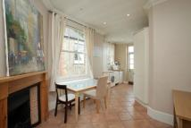 2 bedroom Apartment to rent in Upper Richmond Road West...