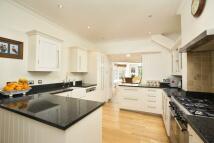 property to rent in Sheen Lane, East Sheen