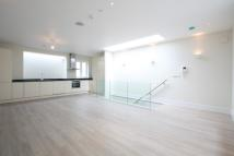 1 bedroom new Apartment to rent in Pembroke Gardens, LONDON