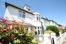 property to rent in The Cottage, Connaught Avenue