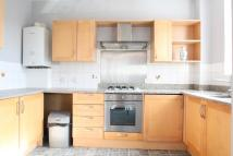 Flat in Shelley House, East Sheen