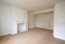Apartment to rent in St Leonards Road...