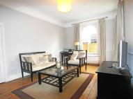 1 bed Flat to rent in Shalstone Road, Mortlake