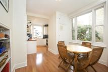 3 bedroom Apartment to rent in Castelnau Mansions...