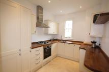 property to rent in Connaught Avenue, East Sheen
