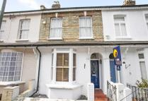 property to rent in Trehern Road, East Sheen