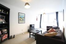 property to rent in Lockyer House, Putney