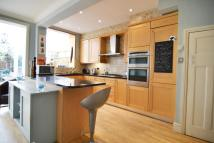 4 bedroom home to rent in St Leonards Road...
