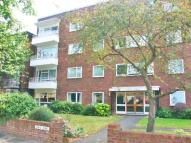 2 bed Flat to rent in Capel Lodge, Kew