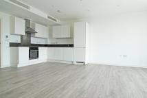 2 bed Apartment to rent in Kew Eye Apartments...