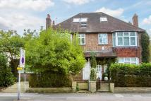 4 bedroom semi detached home to rent in Kew Road, Kew, TW9