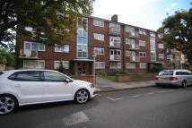 2 bed Apartment in Lichfield Road, Kew, TW9