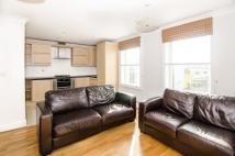 Castlegate Flat to rent