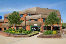 property for sale in Threadneedle House,