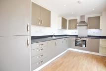 Flat in Victoria Road, Surbiton