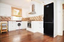 1 bedroom Flat in Piper Road...