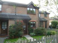 property to rent in Gladstone Road...