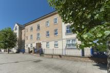 2 bed Apartment in Kew Court, Richmond Road...