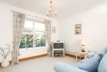 2 bedroom Flat to rent in Sandringham Court...
