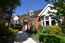 Twickenham Road property to rent