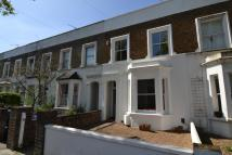 property to rent in Waldegrave Road, Teddington