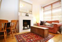 property to rent in Stanley Gardens Road, Teddington