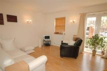 2 bed Flat to rent in St Marks Road, Teddington