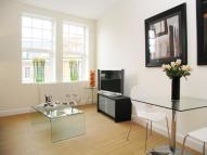 new Flat in High Street, Hampton Wick