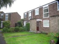 3 bed house in Allbrook Close...
