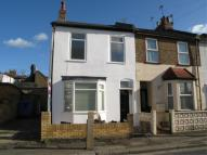 3 bed End of Terrace home in North Lane, Teddington