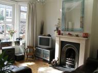 property to rent in Wick Road, Teddington