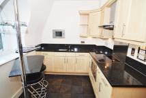 property to rent in Holmesdale Road, Teddington